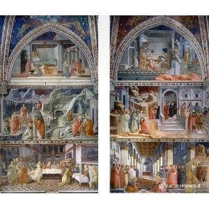 affreschifilippolippi1