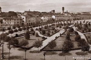 piazzamercatale