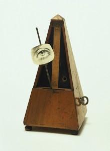 Man Ray - Esemplare del 1964