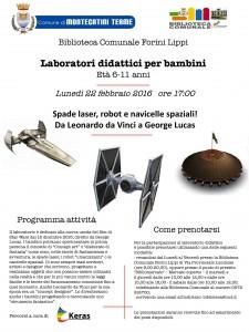 Keras_BiblioMontecatini_lab febbraio2016_bassa