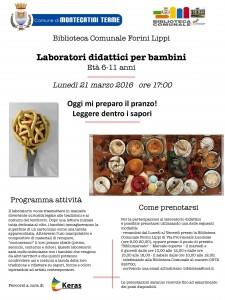 Keras_BiblioMontecatini_lab marzo2016_bassa