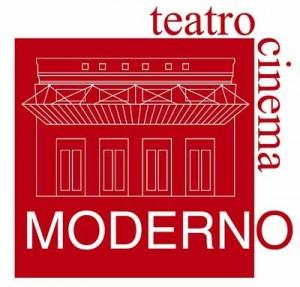Teatro_Cinema_Moderno_Agliana_PT_g