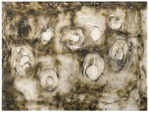 alberto-burri-bianco-plastica-1-1961