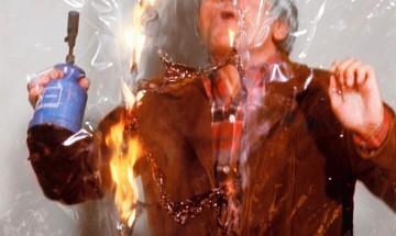 burri-combustione