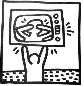 haring-tv