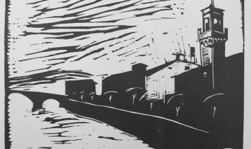 viani-il-lungo-pescia-xilografia-1922-28